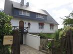 Location Maison 4 pièces 105m² Notre-Dame-de-Gravenchon (76330) - Photo 1