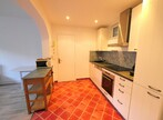 Vente Appartement 2 pièces 36m² Meudon (92190) - Photo 5