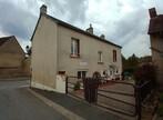 Vente Maison 6 pièces 130m² Argenton-sur-Creuse (36200) - Photo 1