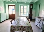 Vente Maison 4 pièces 100m² Izeaux (38140) - Photo 5