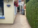 Vente Maison 7 pièces 145m² Loon-Plage (59279) - Photo 3