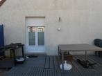 Location Maison 3 pièces 75m² Tergnier (02700) - Photo 1