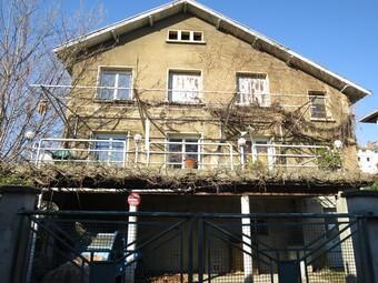 Location Appartement 1 pièce 16m² Grenoble (38100) - Photo 1