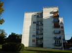 Vente Appartement 4 pièces 75m² Parthenay (79200) - Photo 7