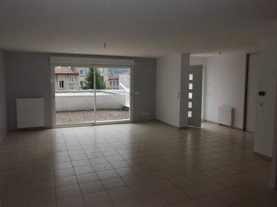 Location Appartement 4 pièces 111m² Saint-Priest-en-Jarez (42270) - Photo 5
