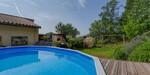 Vente Maison 4 pièces 150m² Arras-sur-Rhône (07370) - Photo 3