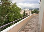 Location Appartement 2 pièces 52m² Grenoble (38100) - Photo 1