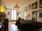 Vente Maison 6 pièces 130m² Hestroff (57320) - Photo 5
