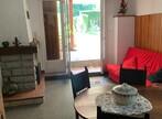 Location Maison 4 pièces 100m² Creuzier-le-Vieux (03300) - Photo 4