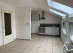 Location Appartement 1 pièce 35m² Guénange (57310) - Photo 2