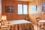 Sale House 5 rooms 102m² Saint-Gervais-les-Bains (74170) - Photo 5