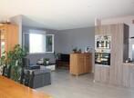 Vente Maison 4 pièces 105m² L' Isle-Jourdain (32600) - Photo 6
