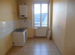 Location Appartement 3 pièces 87m² Cours-la-Ville (69470) - Photo 4