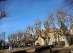 Vente Maison 4 pièces 90m² Saint-Martin-d'Hères (38400) - Photo 2