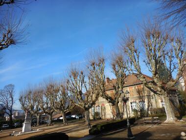 Vente Maison 4 pièces 90m² Saint-Martin-d'Hères (38400) - photo
