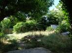 Vente Maison Lauris (84360) - Photo 3