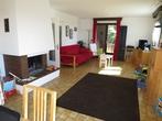 Location Maison 6 pièces 130m² Coublevie (38500) - Photo 4