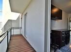 Vente Appartement 4 pièces 80m² Ambilly (74100) - Photo 9