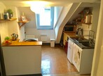 Location Appartement 3 pièces 42m² Grenoble (38000) - Photo 2