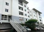 Vente Appartement 4 pièces 71m² Sainte-Clotilde (97490) - Photo 1