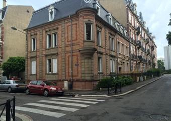 Location Appartement 4 pièces 76m² Mulhouse (68100) - photo