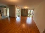 Vente Appartement 5 pièces 100m² Zimmersheim (68440) - Photo 8