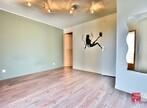 Vente Appartement 5 pièces 138m² Monnetier-Mornex (74560) - Photo 6