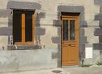 Location Maison 4 pièces 75m² Billom (63160) - Photo 35