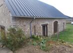 Sale House 6 rooms 138m² Villiers-au-Bouin (37330) - Photo 12