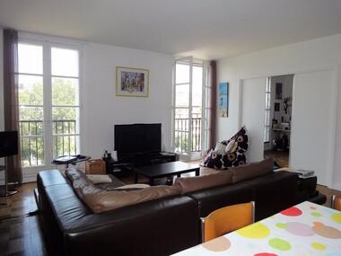 Vente Appartement 4 pièces 94m² Le Havre (76600) - photo