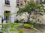 Vente Appartement 2 pièces 34m² Paris 18 (75018) - Photo 1