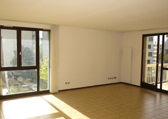 Vente Appartement 3 pièces 80m² Meylan (38240) - photo