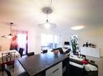 Vente Appartement 3 pièces 84m² Seyssinet-Pariset (38170) - Photo 3
