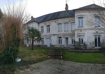 Sale Building 17 rooms 579m² Montreuil (62170) - photo