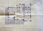 Vente Maison 6 pièces 240m² Vaulnaveys-le-Haut (38410) - Photo 8