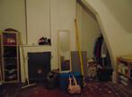Sale House 3 rooms 62m² Sonzay (37360) - Photo 9