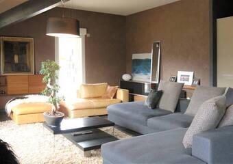 Vente Appartement 4 pièces 110m² Mieussy (74440) - photo