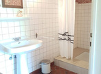 Vente Maison 5 pièces 166m² Gex (01170) - Photo 13