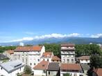 Vente Appartement 4 pièces 92m² Grenoble (38000) - Photo 2