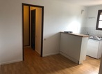 Renting Apartment 1 room 20m² Toulouse (31100) - Photo 1