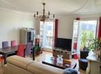 Sale Apartment 4 rooms 104m² Paris 10 (75010) - Photo 15