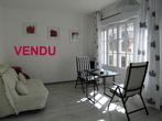 Vente Appartement Le Touquet-Paris-Plage (62520) - Photo 1