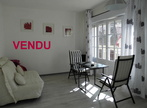 Vente Appartement Le Touquet-Paris-Plage (62520) - Photo 1