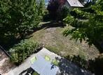 Vente Maison 6 pièces 135m² 15 km Annemasse - Photo 14