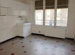 Location Appartement 2 pièces Grenoble (38000) - Photo 6