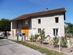 Vente Maison 5 pièces 125m² La Tour-du-Pin (38110) - Photo 22