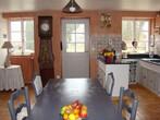 Sale House 7 rooms 220m² Etampes 91150 - Photo 3