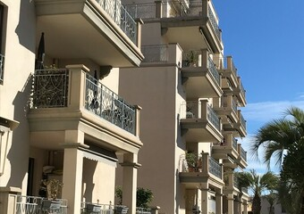 Vente Appartement 4 pièces 87m² 83400 hyeres - photo 2