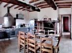 Sale House 7 rooms 150m² Samatan (32130) - Photo 12
