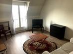 Location Appartement 2 pièces 34m² Paris 09 (75009) - Photo 4